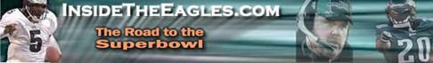 InsideTheEagles.com